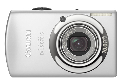 new camera canon ixus 870 is the memoirs of jim ung rh jimhung co uk canon ixus 870 is manual pdf canon ixus 870 is manual pdf