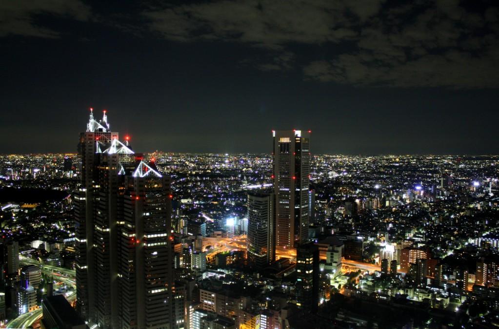 Tokyo_view_contrast_despeckle