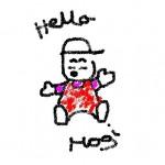 Hello Mogi